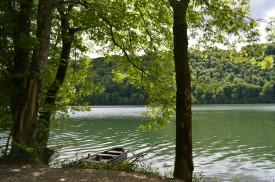 Le Lac du Val