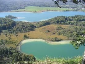 www.jura-sejour.com - belvédère des 4 lacs