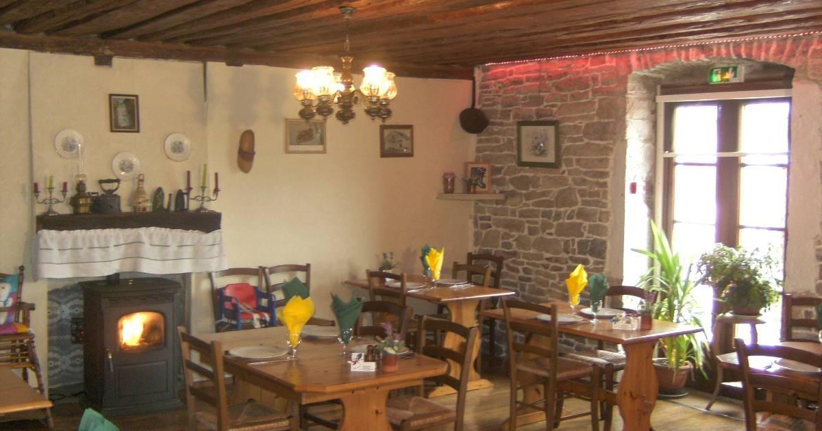Restauration dans le jura cuisine familiale et traditionnel for Cuisine et restauration