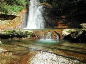 cascade du moulin vulvoz