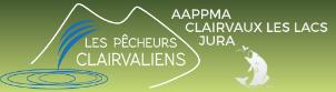 L'AAPPMA Les Pêcheurs Clairvaliens