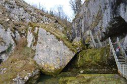 ballade dans le Jura