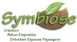 amenagement-paysager