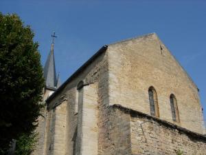 Église 3