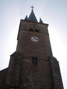 Église 4