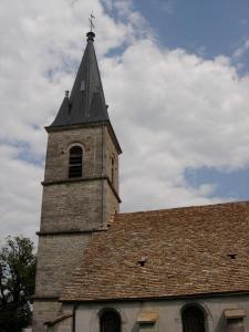 Église 5