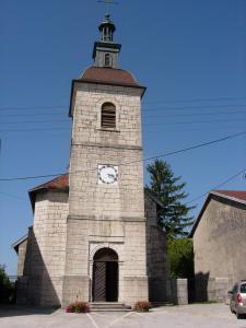 Église 6