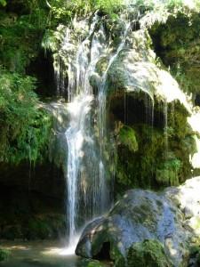 Cascades-1
