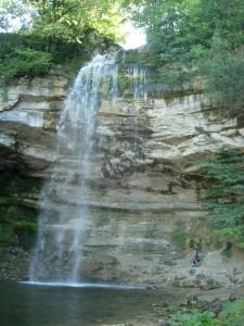 Cascades-grand-saut
