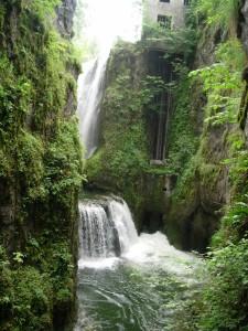 Cascades-langouette-2