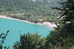 Lac-Chalain-2