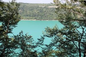 Lac-Chalain