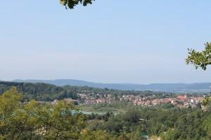 Lac-Clairvaux-2