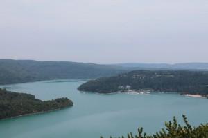 Lac-Vouglans-2